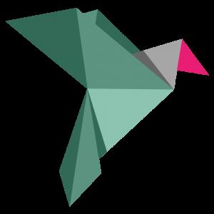 ECOMIMETICA-Consultoria-y-Divulgacion-Ambiental-Huella-de-Carbono-Evaluacion-Ambiental-Islas-Canarias--Logo-00